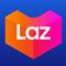 Phụ Kiện Mỹ trên Lazada