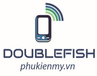 Phukienmy.vn