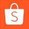 Phụ Kiện Mỹ trên Shopee