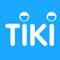 Phụ Kiện Mỹ trên Tiki